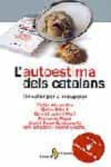 Upgrade6a.es L Autoestima Dels Catalans Image