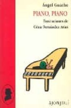 Ironbikepuglia.it Piano, Piano Image