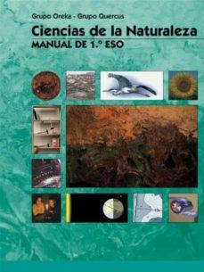 Carreracentenariometro.es Ciencias Naturaleza 1º Eso Image