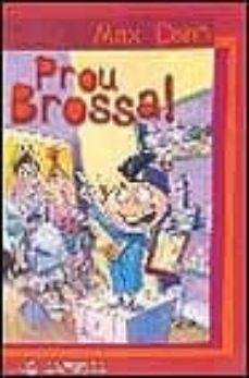 Bressoamisuradi.it Prou Brossa Image