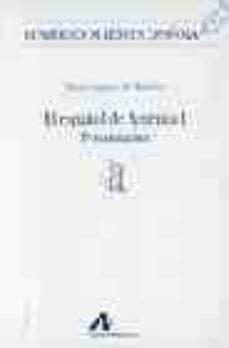 el español de america i: pronunciacion-maria vaquero de ramirez-9788476351857