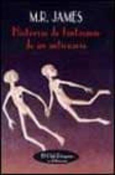 Permacultivo.es Historias De Fantasmas De Un Anticuario Image