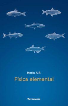 Mrnice.mx Fisica Elemental Image