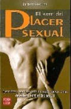Cronouno.es El Arte Del Placer Sexual Image