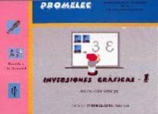Inmaswan.es Inversiones Graficas, I Image