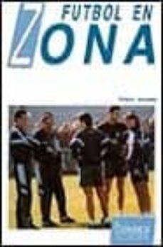 LA ZONA EN EL FUTBOL - FELICE ACCAME | Adahalicante.org