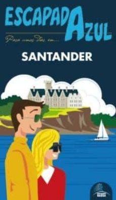Inmaswan.es Santander 2012 (Escapada Azul) Image