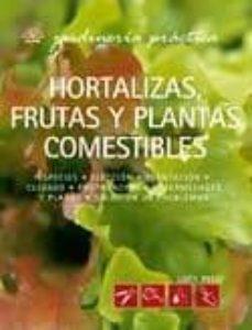 Permacultivo.es Hortalizas, Frutas Y Plantas Comestibles Image