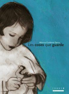 Inmaswan.es Les Coses Que Guarde Image