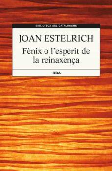 Viamistica.es Fènix O L Esperit De La Renaixença Image