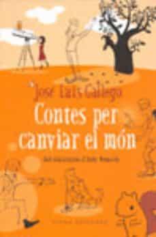Colorroad.es Contes Per Canviar El Mon Image
