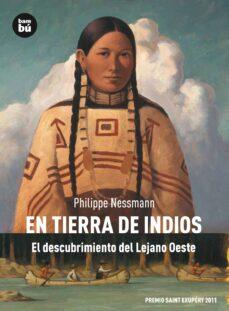 Titantitan.mx En Tierra De Indios Image