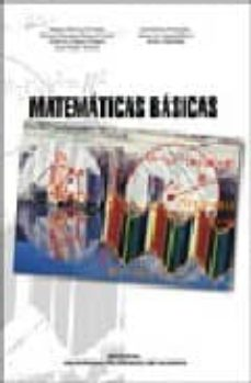 Costosdelaimpunidad.mx Matematicas Basicas Image