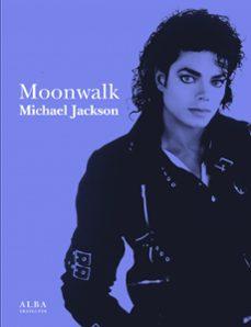 moonwalk-michael jackson-9788484285557