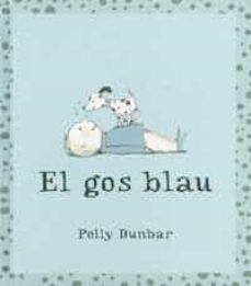 Relaismarechiaro.it El Gos Blau Image