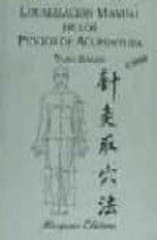localizacion manual de los puntos de acupuntura (4ª ed.)-jiasan yang-9788485639557