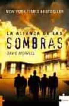 Curiouscongress.es La Alianza De Las Sombras Image