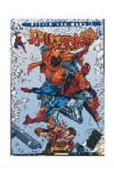 Eldeportedealbacete.es Bm Spiderman Nº 44 Image