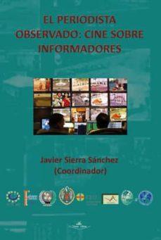 Titantitan.mx El Periodista Observado: Cine Sobre Informadores Image