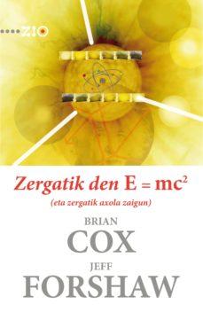 Titantitan.mx Zergatik Den E = Mc2 (Eta Zergatik Axola Zaigun) Image