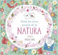 Eldeportedealbacete.es Pinta Les Teves Postals De La Natura Image