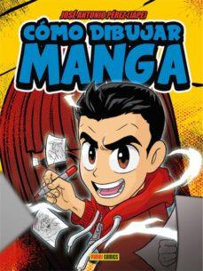 Mrnice.mx Como Dibujar Manga Image