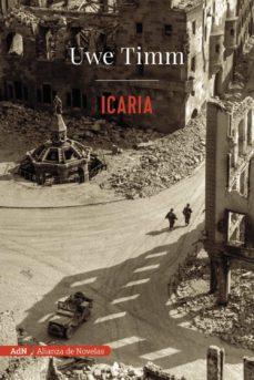 Descargar libros en ingles pdf ICARIA en español