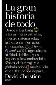 Carreracentenariometro.es La Gran Historia De Todo Image