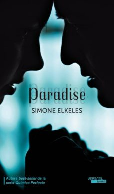 paradise-simone elkeles-9788492929757
