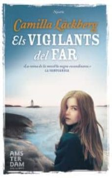 Ebook pdf epub descargas ELS VIGILANTS DEL FAR in Spanish RTF iBook PDF