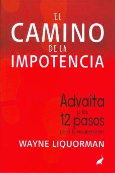 Eldeportedealbacete.es El Camino De La Impotencia Image