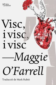 Descargar kindle books to ipad gratis VISC, I VISC, I VISC de MAGGIE O FARRELL
