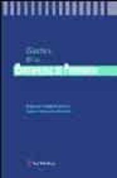 Descargar libros franceses en pdf gratis GENETICA EN LA ENFERMEDAD DE PARKINSON 9788495670557 de EDUARDO TIZZANO FERRARI, JAIME KULISEVSKY BOJARSKI