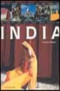 Inmaswan.es India Image