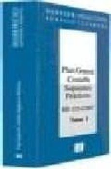 Lofficielhommes.es Dossier Supuestos Practicos Nuevo Pgc (T. 1) Image