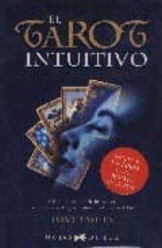 Permacultivo.es El Tarot Intuitivo (Estuche:libro Y Cartas) Image