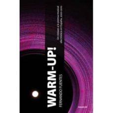 Descargar WARM-UP gratis pdf - leer online