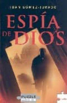 Noticiastoday.es Espia De Dios Image