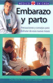 Debatecd.mx Embarazo Y Parto Image