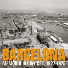 Titantitan.mx Barcelona. Memoria Des Del Cel Image
