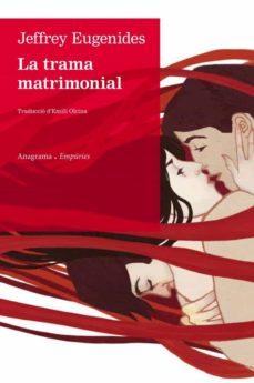 Inciertagloria.es La Trama Matrimonial Image