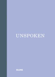 unspoken-lorena ros-9788498015157