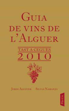 Permacultivo.es Guia De Vins De L Alguer Image