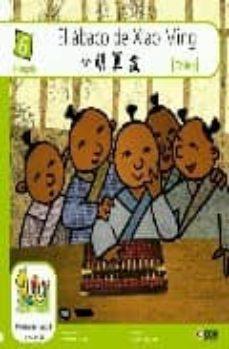Permacultivo.es El Abaco De Xiao Ming: Bilingue 6 (China) Image