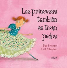 Iguanabus.es Las Princesas Tambien Se Tiran Pedos Image