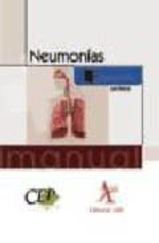 Asdmolveno.it Neumonias Image