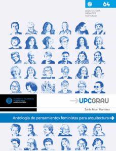 Mrnice.mx Procesos De Separacion De Biotecnologia Industrial Image