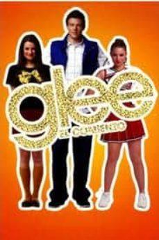 Enmarchaporlobasico.es Glee, El Comienzo Image