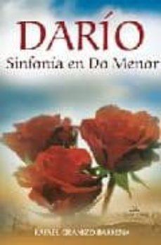 Elmonolitodigital.es Dario: Sinfonia En Do Menor Image