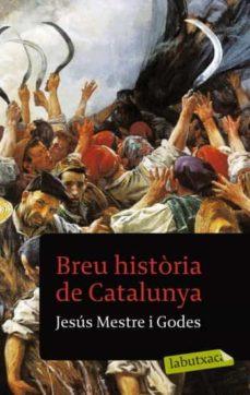 Ojpa.es Breu Historia De Catalunya Image